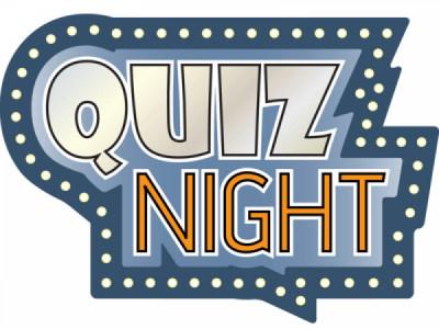 Owd Nell's Quiz Night